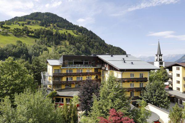 hotel-latini-garden2